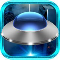 Speed through Free-An enhanced reaction game