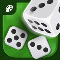 Yatzy - Dice poker