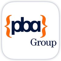 PBA Group Accountants