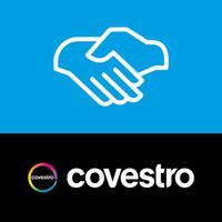 Covestro Events