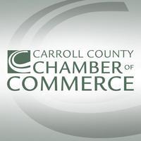 Carroll County Chamber App