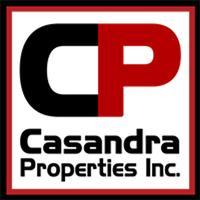 Casandra Properties