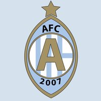 AFC-Eskilstuna