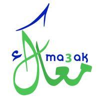 Ma3ak  - معاك