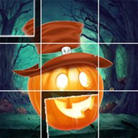 Picture Puzzle -  Photo Jigsaw