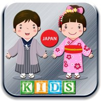 ABCD Kids English Vocabulary Dress Up Learning