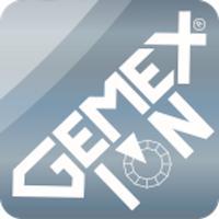 GemEx ION