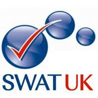 SWAT UK Webinar Recordings