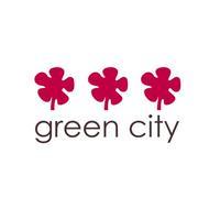 Greencity garden