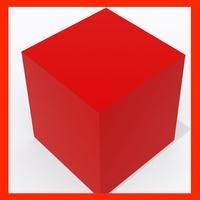 Swift Cubes