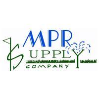 MPR Supply Company