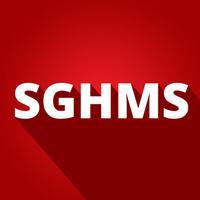 SGHMS Online