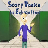 Scary Basics in Education
