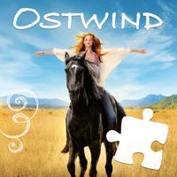 Ostwind Fantastische Pferde-Puzzles