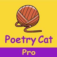 Poetry Cat Pro