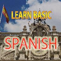Giao Tiếp Tiếng Tây Ban Nha