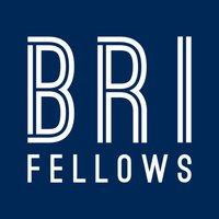 BRIFellows