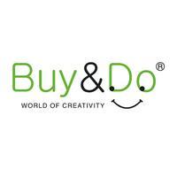 Buy&Do