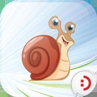 Dashy Snake Worm