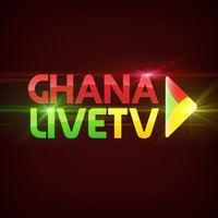 Ghana Live TV