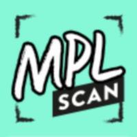 MPL Scan