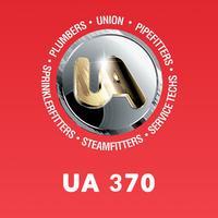 UA LOCAL 370