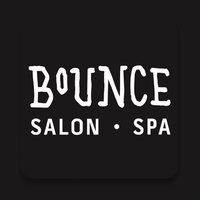 Bounce Salon