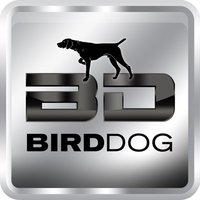 Bird Dog Process Equipment Tool