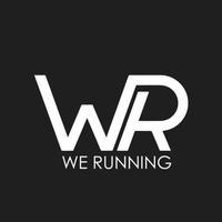 We Running