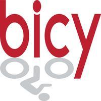 BICY App