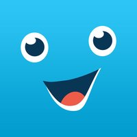Clever Baby - Log & Diary to track it all!