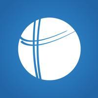 Grace Place Church App