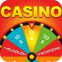 Casino Gram - Pro Casino Game