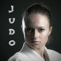 Judo Training GoKyo