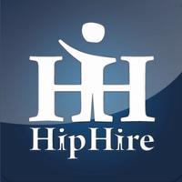 HipHire High School Teen Jobs