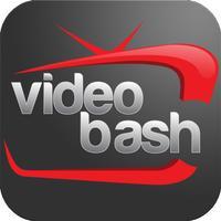 Videobash