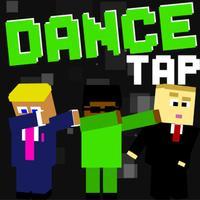 Dance Tap