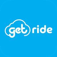 GetRide Driver