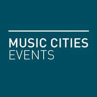Music Cities Events