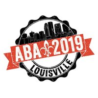 ABA Marketplace 2019