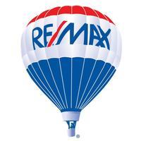 RE/MAX 2000 Andrew Mashtoub