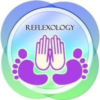 Therapy Pijat Titik Refleksi