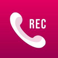 Call Recorder: Record My Calls