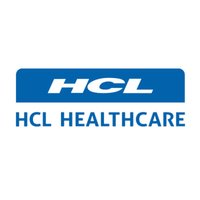 HCL Healthcare