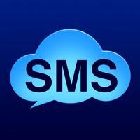 Blue SMS client