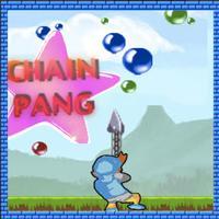 Chain Pang:Bubble Crush
