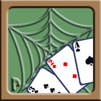 Spider Solitaire Stack