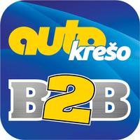 Auto Kreso B2B