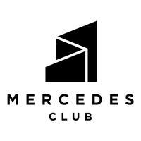 Mercedes Club*
