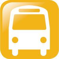 Smart School Bus by SamTech